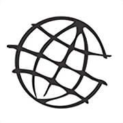 Logo 37) Skovlund Efterskole