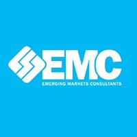 Logo 2) Emerging Markets Consultants D.o.o.