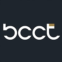 Logo 32) Bcctorres Advocacia Corporativa