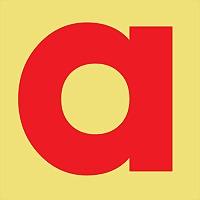 Logo 3) Anima Centro De Logopedia Y Psicopedagogía