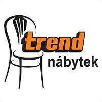 Logo 32) Trend Nábytek