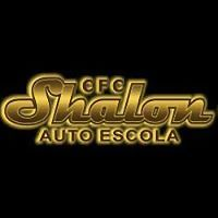 Logo 5) Auto Escola Shalon