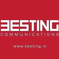 Logo 58) Besting