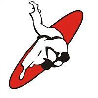 Logo 2) Džudo Klubs Lido