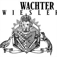 Logo 18) Weingut Wachter-Wiesler
