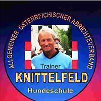 Logo 76) Hundeschule Aöav-Knittelfeld Steiermark Österreich Europa