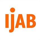 Logo 3) Ijab - Fachstelle Für Internationale Jugendarbeit
