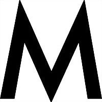 Logo 5) Bokförlaget Max Ström
