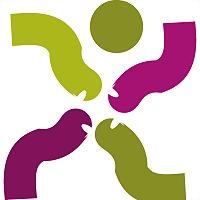 Logo 2) Bg|Brg Villach St. Martin