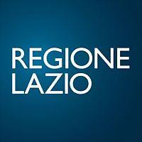 Logo 10) Regione Lazio