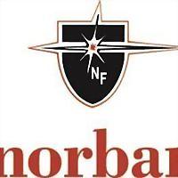 Logo 7) Norbar Fabrics, Inc.