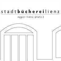 Logo 27) Stadtbücherei Lienz