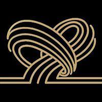 Logo 39) Ковры На Заказ. Фабрика