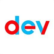 Logo 2) Devacademy