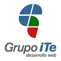 Logo 7) Grupo Ite