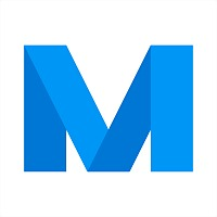 Logo 34) Megaterios