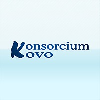 Logo 9) Konsorcium-Kovo