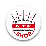 Logo 28) Atf Shop