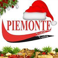 Logo 5) Piemonte Tuzla