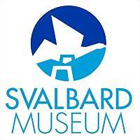 Logo 3) Svalbard Museum