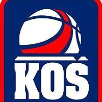 Logo 11) Košarkaski Klub Koš