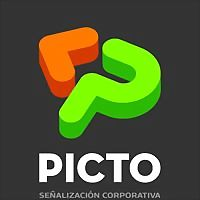 Logo 11) Picto Señalizacion Corporativa