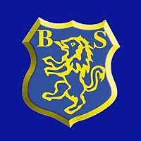 Logo 2) Colegio Británico