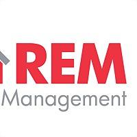 Logo 5) Rem Services Ltd.