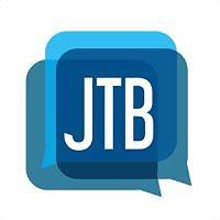 Logo 6) Jammal Trust Bank Sal