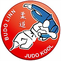 Logo 31) Budolinn Judokool