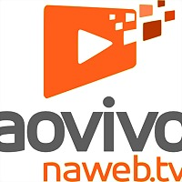 Logo 65) Aovivonaweb.tv