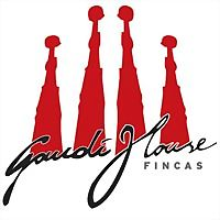 Logo 4) Gaudi House