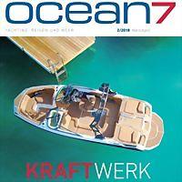 Logo 12) Ocean7