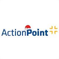 Logo 59) Actionpoint