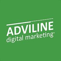 Logo 9) Adviline