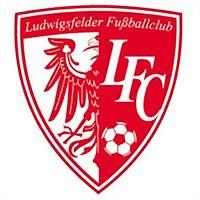 Logo 18) Ludwigsfelder Fc E.v.