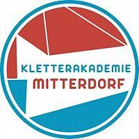 Logo 29) Kletterakademie Mitterndorf Gmbh