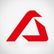 Logo 2) Agram Service Direct