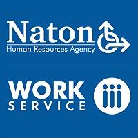 Logo 29) Naton Hr Bulgaria & Work Service