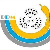 Logo 20) Rpm Drilling Equipment / Rpm Sondaj Ekipmanları Ltd.şti