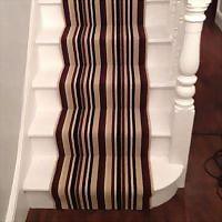 Logo 2) Carpets Complete