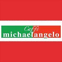 Logo 10) Michaelangelo Pizza