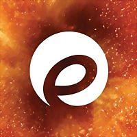 Logo 5) Les Enchanteurs
