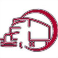 Logo 6) باربری و اتوبار کیهان بار تهران