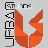 Logo 3) Urban Studios