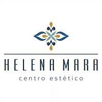 Logo 2) Centro Estético Helena Mara