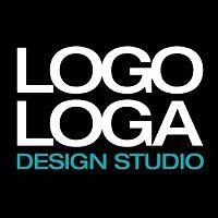 Logo 6) Logologa