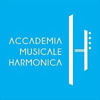 Logo 6) Accademia Musicale Harmonica