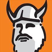 Logo 4) Christensen Tools