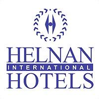 Logo 6) Helnan International Hotels